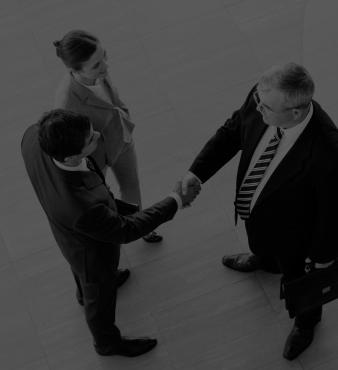 business-deal-handshake-338x370